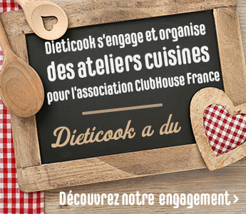 dieticook-engagement-1.jpg